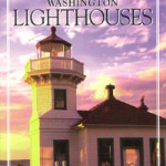book_walighthouse